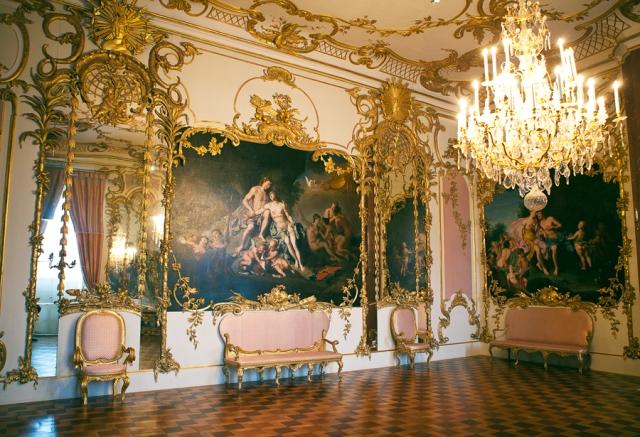 Potsdam-34-Neues-Palais