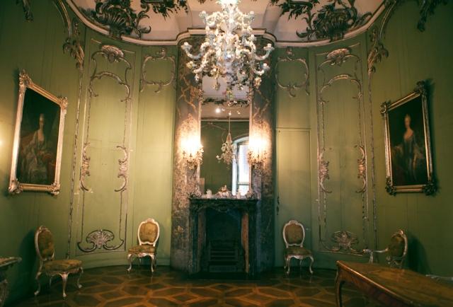 Potsdam-37-Neues-Palais