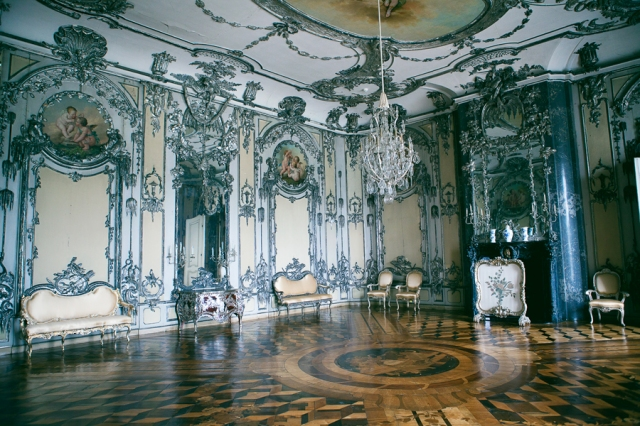 Potsdam-39-Neues-Palais