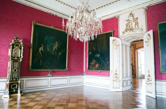 Potsdam-41-Neues-Palais