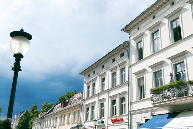 Potsdam-48
