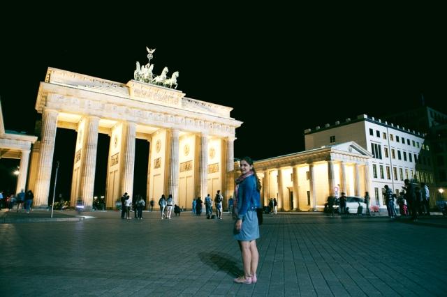 Brandenburg-Gate-01