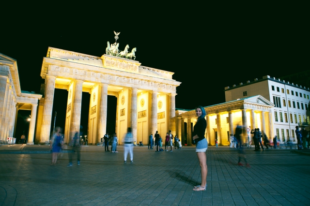 Brandenburg-Gate-02
