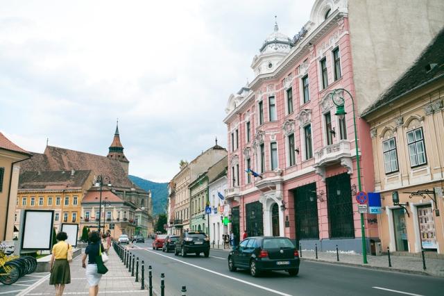 Brasov-08