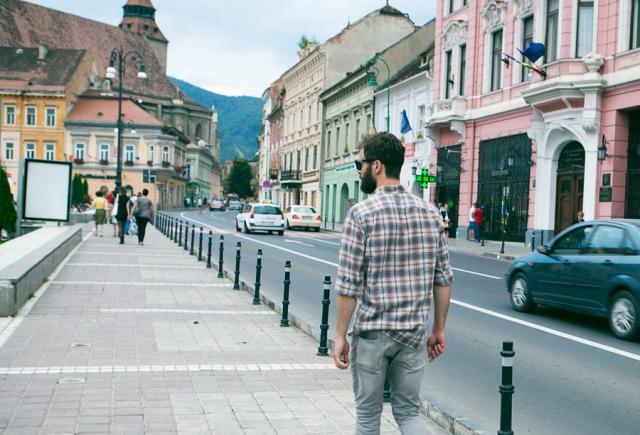 Brasov-09