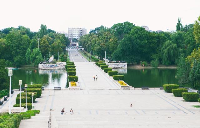 Bucharest-01