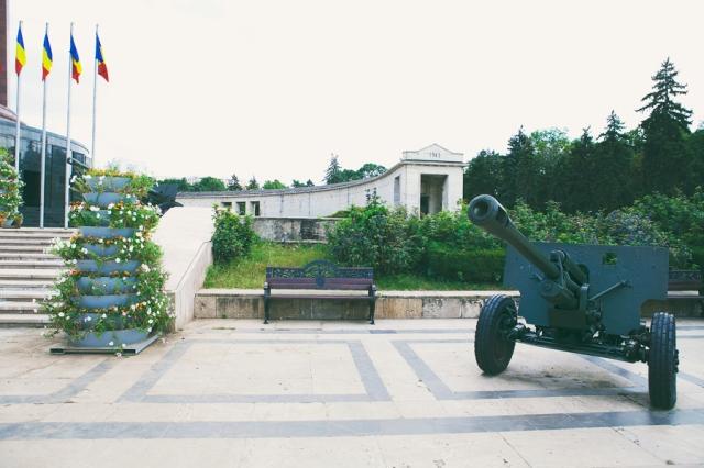 Bucharest-02