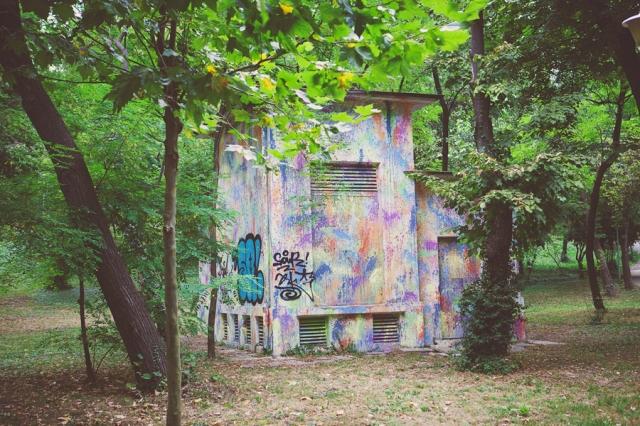 Bucharest-03