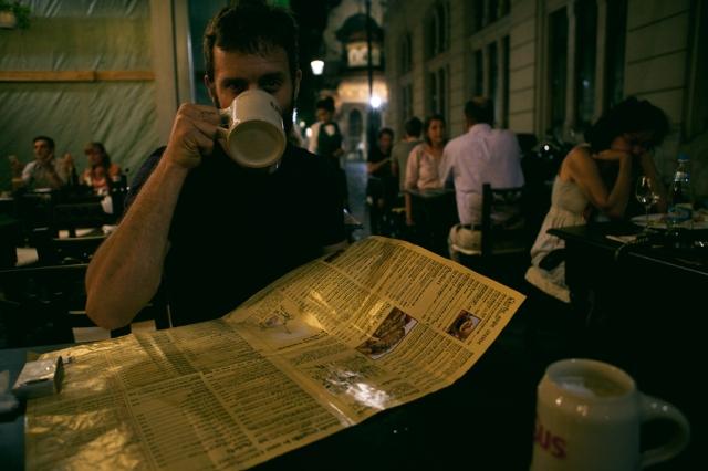 Bucharest-07