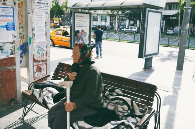 Bucharest-08