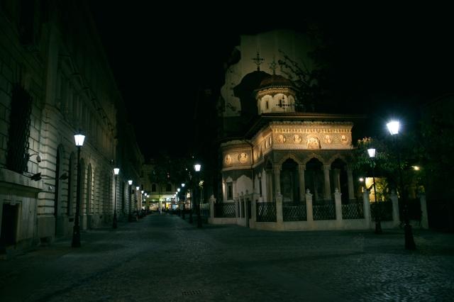 Bucharest-09