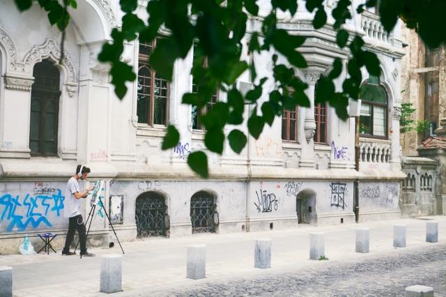 Bucharest-13