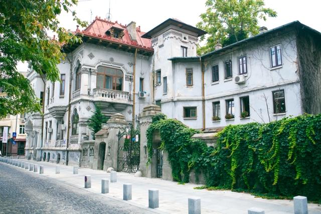 Bucharest-14