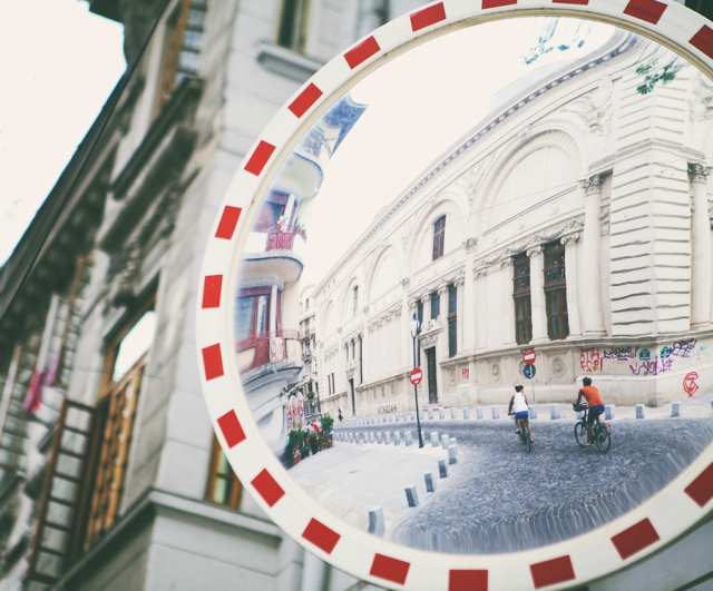 Bucharest-23