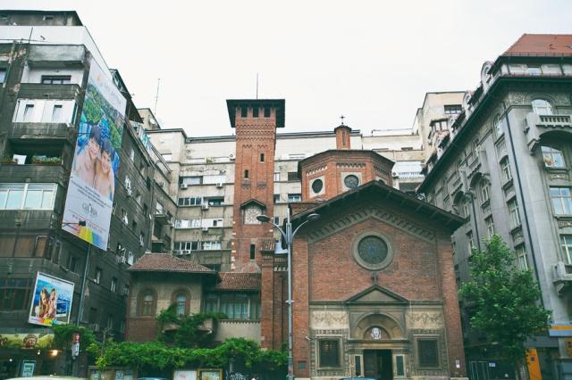 Bucharest-25