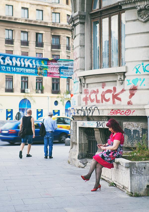 Bucharest-26