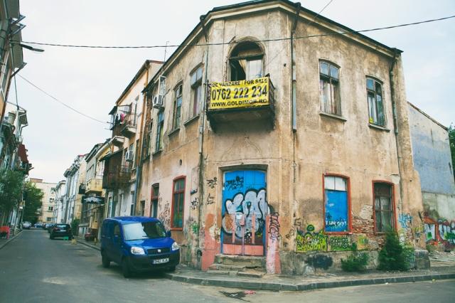 Bucharest-27
