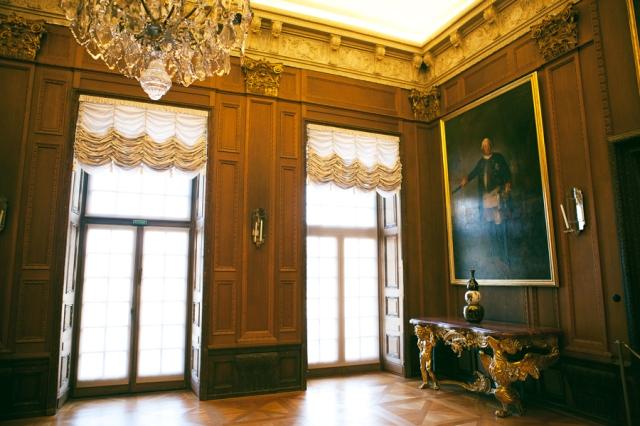 Charlottenburg-Palace-05