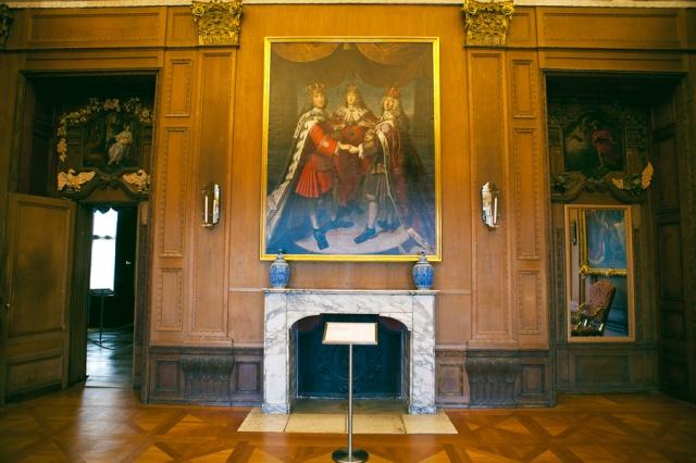 Charlottenburg-Palace-06