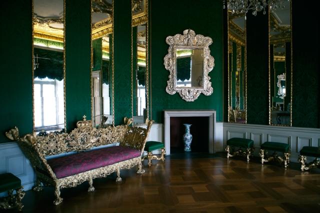 Charlottenburg-Palace-09