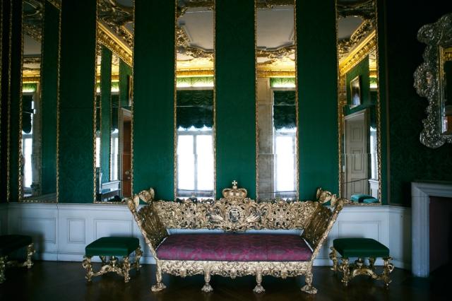 Charlottenburg-Palace-10
