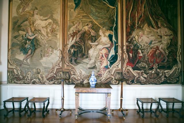 Charlottenburg-Palace-11