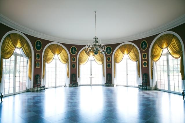 Charlottenburg-Palace-12