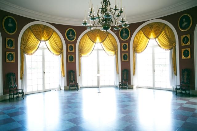 Charlottenburg-Palace-13