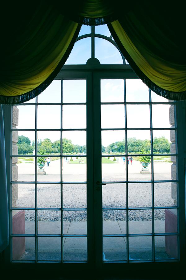 Charlottenburg-Palace-14