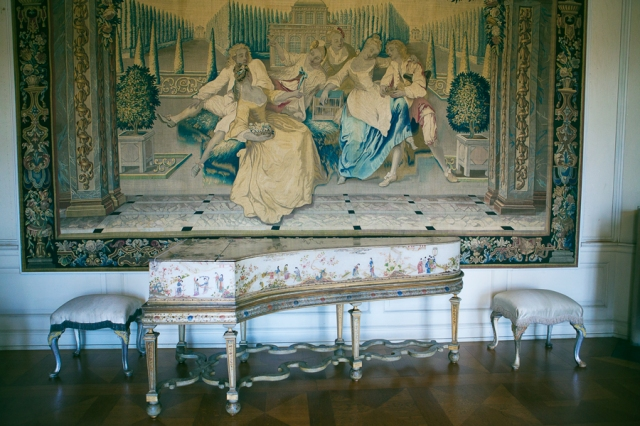Charlottenburg-Palace-15