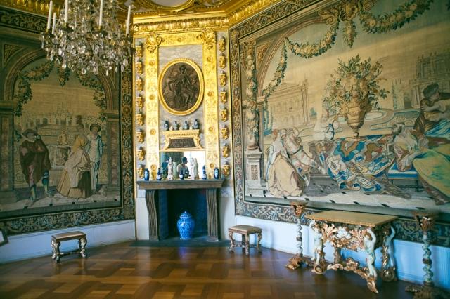 Charlottenburg-Palace-18