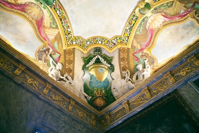Charlottenburg-Palace-19
