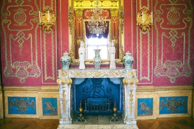 Charlottenburg-Palace-21