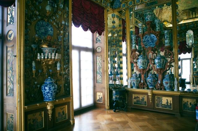 Charlottenburg-Palace-23