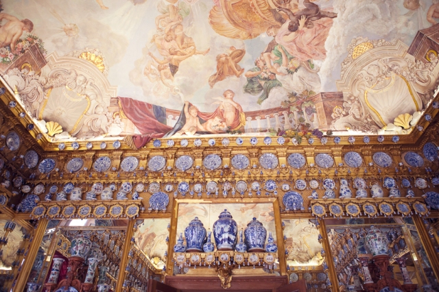 Charlottenburg-Palace-25-chinoiserie-porcelain-room