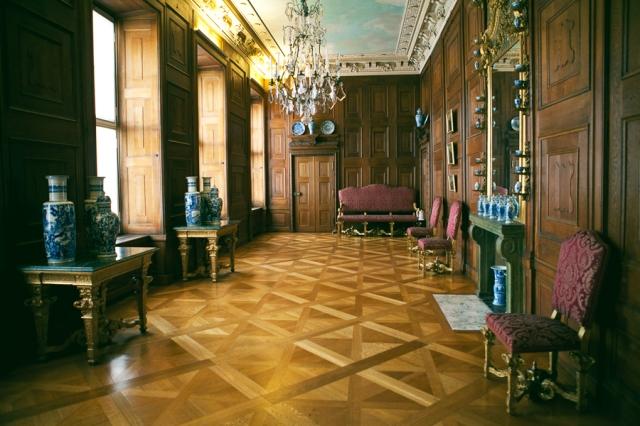 Charlottenburg-Palace-32