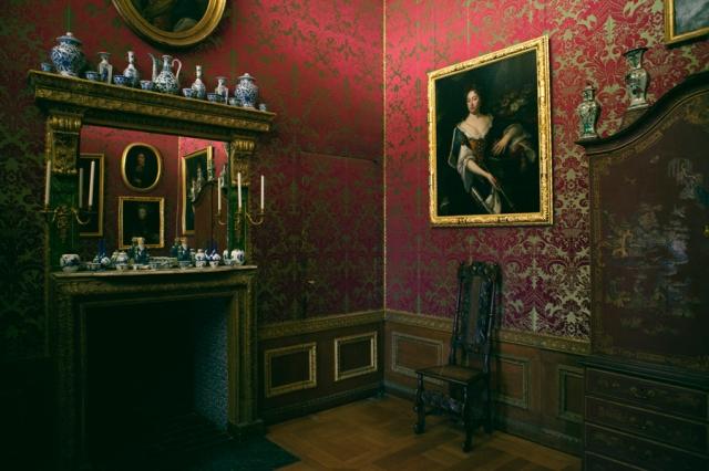 Charlottenburg-Palace-34