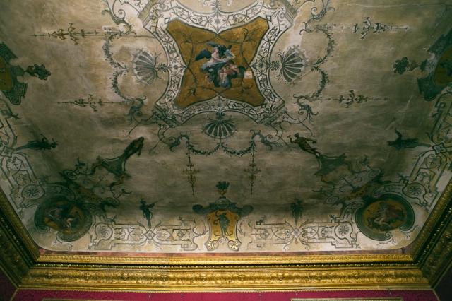 Charlottenburg-Palace-36
