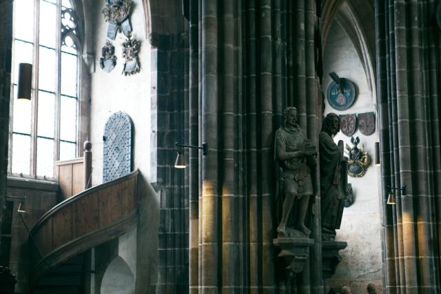 Nuremberg-04