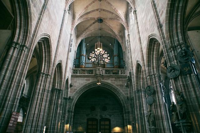 Nuremberg-05