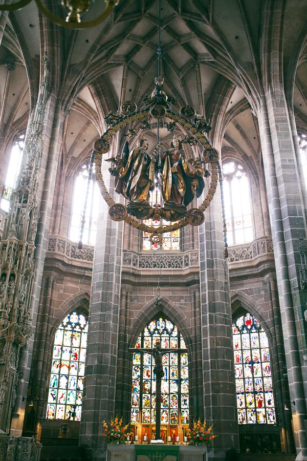 Nuremberg-06