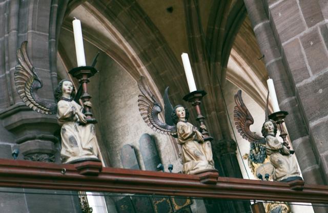 Nuremberg-07