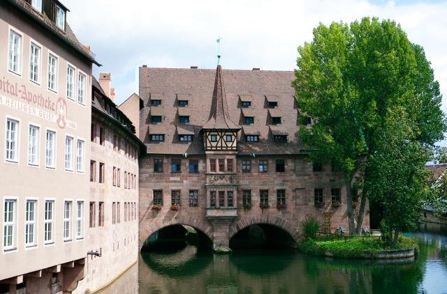 Nuremberg-09