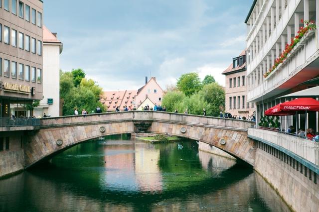 Nuremberg-10