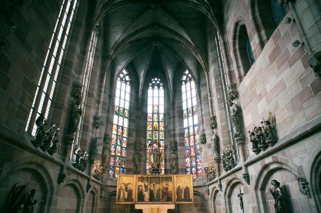 Nuremberg-12