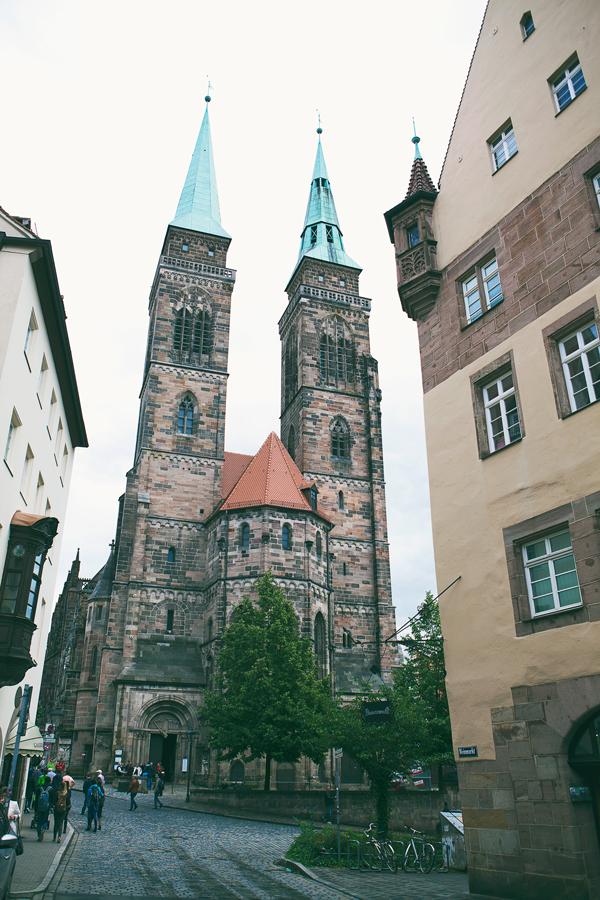 Nuremberg-13
