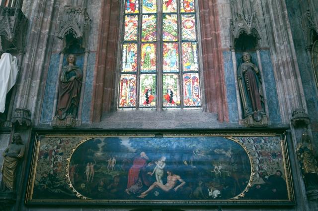 Nuremberg-16