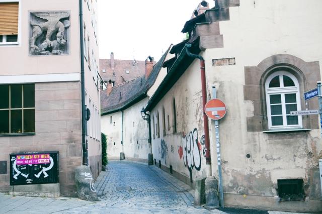 Nuremberg-17