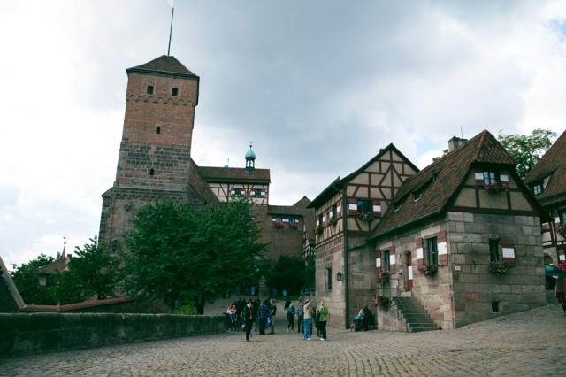 Nuremberg-18