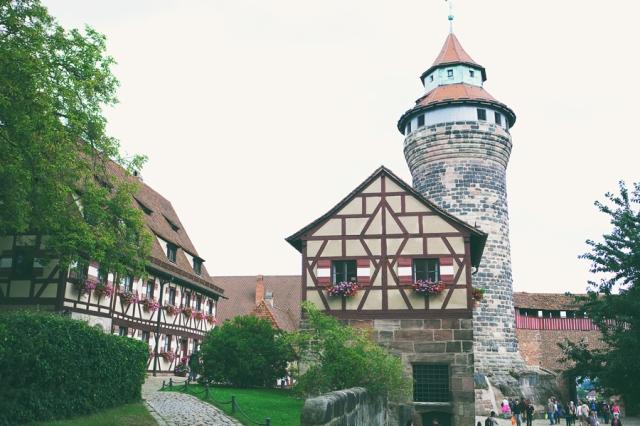 Nuremberg-19